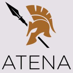 Biuro Rachunkowe ATENA